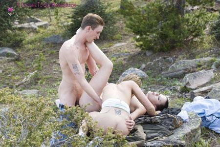Teen Fuck Voyeur Threesome outdoor bgg orgy amateur xxxp plys  eighteen bnts petite shaved